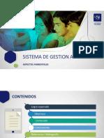 272033720 Analisis de Las Fortalezas y Debilidades de Grana y Montero
