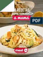 10-recetas-para-consentir-a-mama.pdf