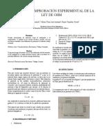 Equipo 2_Práctica 1_Elec_Oto_2018.pdf