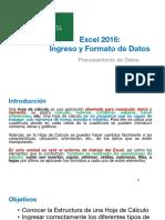 01 Excel 2013 - Ingreso y Formato de Datos.pptx