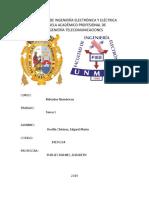 METODOS NUMERICOS LABO 3.docx