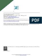 Walzer - communitarian critique of liberalism.pdf