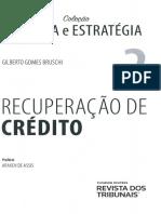 15110.pdf