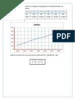 grafica 444453.docx