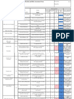 Dokumen.tips Contoh Hirarc