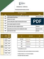 CRONOGRAMA ABRIL. MAIO. JUNHO.pdf