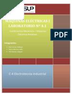 Lab 4.1-1.docx