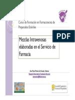 martes_farmacotecnia_rosales_cabrera.pdf
