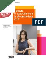 2013-05-guia-vat-americas.pdf