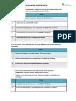Cercado J Idealinicialinvestigacion.doc