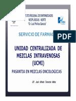 MR_ATS_1-4-Unidad_centralizada_mezclas_intravenosas.pdf