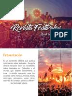 brief revista Gabriela Mesías.pdf