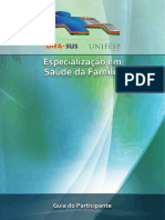 01 - Guia_do_Participante.pdf