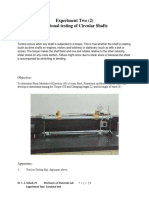 2.LAb Manual for Torsion Experiment Two-v2.pdf