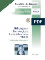 Mejoras en Planeacion Estrategica.pdf