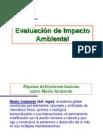 Capitulo 8 Ev Del Impacto Ambiental