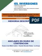 Memoria Descriptiva_Anclajes MuroContención 1 (1)