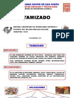 Tamizado Lab Ope2018a