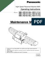 MSR-MNT-Q111691E25.pdf