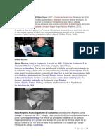 autores guatemaltecos 5
