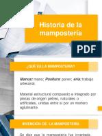 Normas Tecnicas Complementarias Diseno Construccion Estructuras Mamposteria 2017