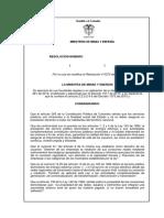 Proyecto de Modificación RES 40072 de 2018.pdf