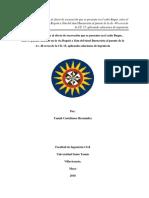 2018yamidcastellanos.pdf