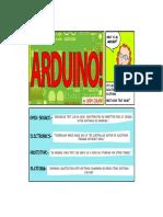 arduino cartoon