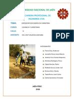 INFORME FINAL CAMINOS.pdf