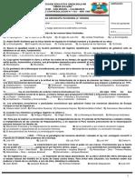 examen final de historial.docx