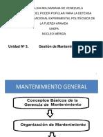 7497765 Gestion Del Mantenimiento