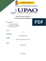 MANUAL DE FUNCIONES LISTO-DO.docx
