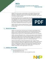 QN9021.pdf