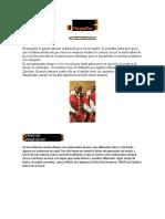 158822286-PINQUILLADA-doc.doc