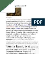 SANTA INQUISICION.docx
