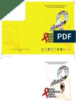 juknis media kie abat mahasiswa dan pekerja untuk kegiatan penyuluhan.pdf