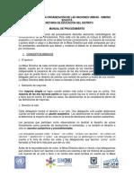 Manual de Procedimiento Simonu Bogotá (en español).pdf