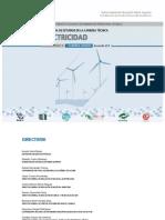 Electricidad 2018.pdf