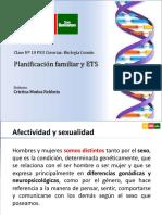 Clase 10 Biologc3ada Planificacic3b3n Familiar y Ets