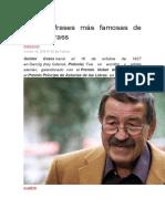 Las 15 frases más famosas de Günter Grass.docx