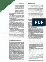 TDC01 - Blanchard, K., Cheska, A. (1986). Nuevas Ideas Sobre El Origen y El Desarrollo Del Deporte