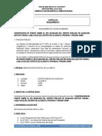 TDR EJECUCION ULCUMAYO.docx