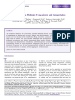 bc direct & indirect methods.pdf