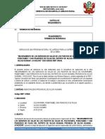 TDR SUPERVISION PUESTOS DE SALUD - FONIPREL (2).docx