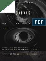 Corvus.pdf