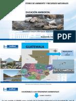 Guatemala_EXPERIENCIA_EXITOSA.pdf