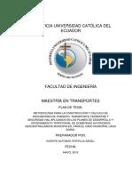 TESIS_DE_GRADO.pdf