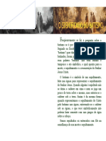 - O SIGNIFICADO DO BATISMO.pdf