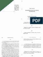 Nietzsche - Voluntad de Poder páginas 165-285.pdf