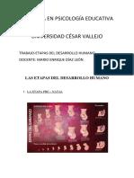 TRABAJO DESARROLLO HUMANO.docx